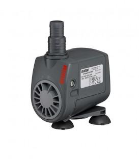 EHEIM compactON 3000 Aquarium Pump (3000 LPH)