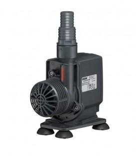 EHEIM compactON 5000 Aquarium Pump (5000 LPH)