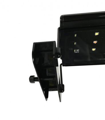 Dymax Rex LED Aquarium Lighting - 90cm