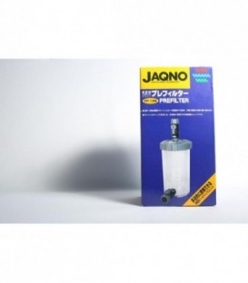 Jaqno Pre Filter System