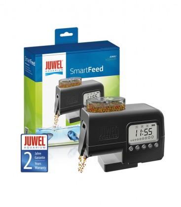 Juwel SmartFeed Automatic Feeder