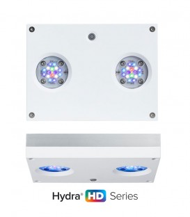 AI Hydra 32HD Marine LED Lighting (White)