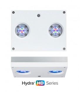 AI Hydra 32HD Marine LED Lighting (White)