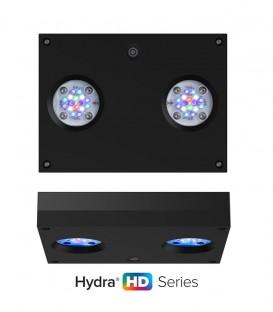 AI Hydra 32HD Marine LED Lighting (Black)