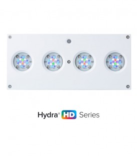 AI Hydra 64HD Marine LED Lighting (White)