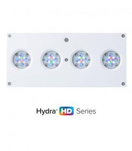 AI Hydra 64HD Marine LED Lighting (White)