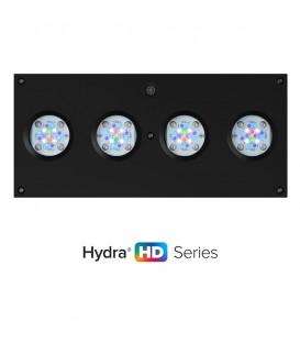 AI Hydra 64HD Marine LED Lighting (Black)
