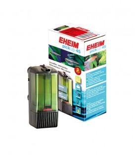 EHEIM Pickup 45 Internal Filter