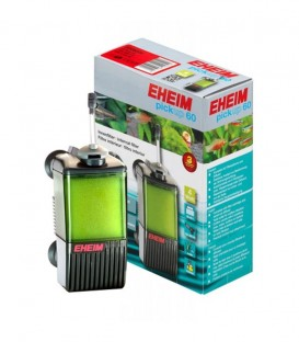EHEIM Pickup 60 Internal Filter