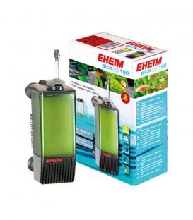 EHEIM Pickup 160 Internal Filter