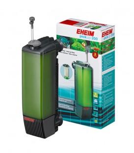 EHEIM Pickup 200 Internal Filter