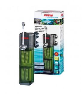 EHEIM PowerLine 200 Internal Filter