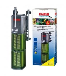 EHEIM PowerLine XL Internal Filter