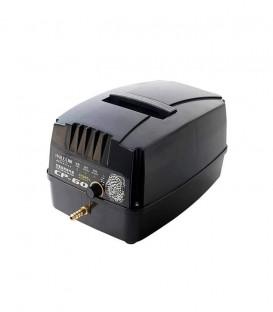 Hailea CP-60 AC/DC Air Pump