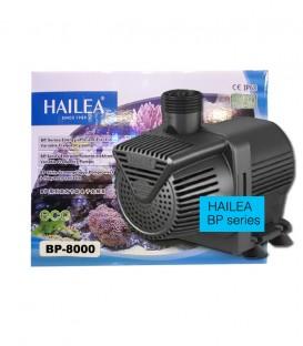 Hailea Pump BP 8000 (8000 LPH)