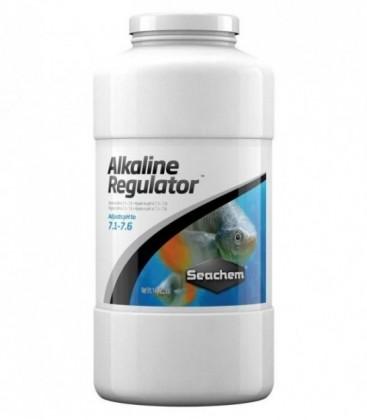 Seachem Alkaline Regulator 1kg (SC-77)