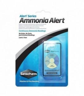 Seachem Ammonia Alert 1 Year (SC-10)