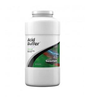 Seachem Acid Buffer 1.2kg (SC-247)