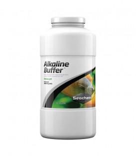 Seachem Alkaline Buffer 1.2kg (SC-237)