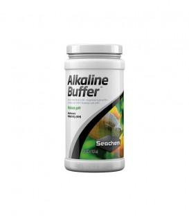 Seachem Alkaline Buffer 300g (SC-236)