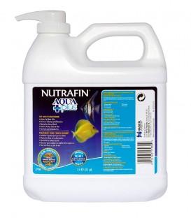 Nutrafin Aqua-Plus 2L (A-7930)