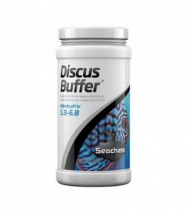 Seachem Discus Buffer 250g (SC-266)