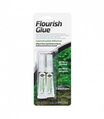 Seachem Flourish Glue 8g (SC-3116)