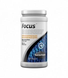 Seachem Focus 100g (SC-645)