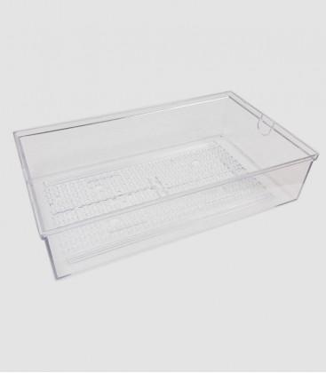 Mr Aqua OHF Plastic Box