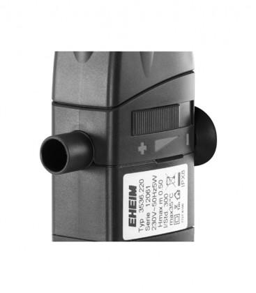 EHEIM Skim 350 Surface Skimmer