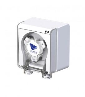EcoTech Versa VX-1 Peristaltic Pump