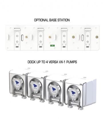 EcoTech Versa VX-1 base station