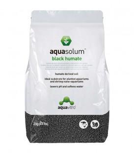 Aquavitro Aquasolum Black Humate 2kg (SC-7730)
