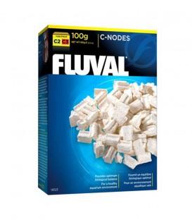 Fluval C-Nodes Media C2 C3 100g (A14023)