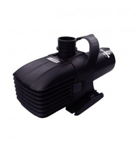 Hailea T6000 Pond Pump (6100 LPH)