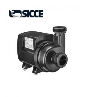 SICCE Syncra ADV 5.5 Pump 5500 LPH