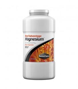 Seachem Reef Advantage Magnesium 1.2kg (SC-637)