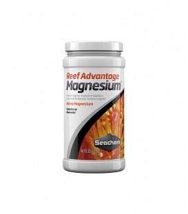 Seachem Reef Advantage Magnesium 300g (SC-636)