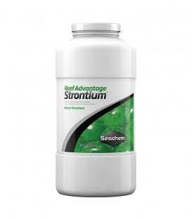 Seachem Reef Advantage Strontium 1.2kg (SC-657)