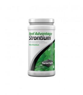 Seachem Reef Advantage Strontium 300g (SC-656)