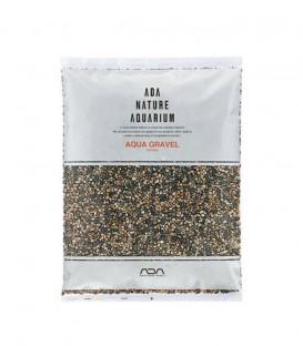 ADA Aqua Gravel 2Kg (106-501) Substrate