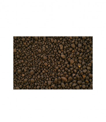 ADA Aqua Soil Amazonia 3L (104-031) Substrate Normal Type