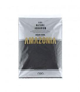 ADA Aqua Soil Amazonia 3L (104-031) Substrate Normal Type