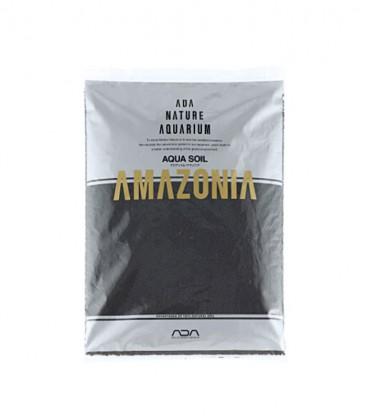 ADA Aqua Soil Amazonia 9L (104-021) Substrate Normal Type