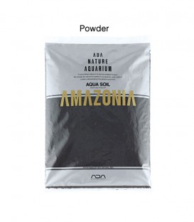 ADA Aqua Soil Amazonia 9L (104-041) Substrate Powder Type