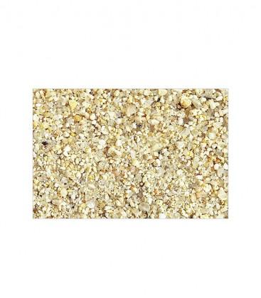 ADA La Plata Sand 8Kg (106-506) Substrate