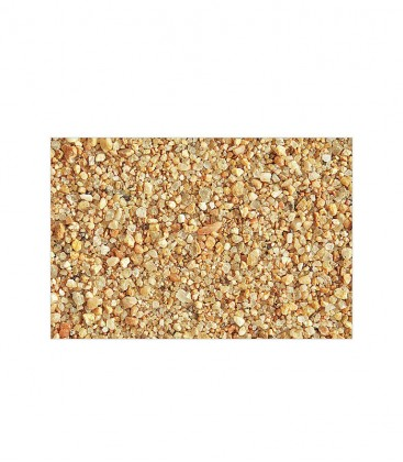 ADA Colorado Sand 8Kg (106-508) Substrate