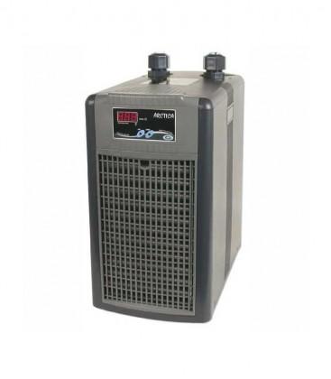 JBJ Arctica Titanium Aquarium Chiller (1/5 Hp - DBA-150)