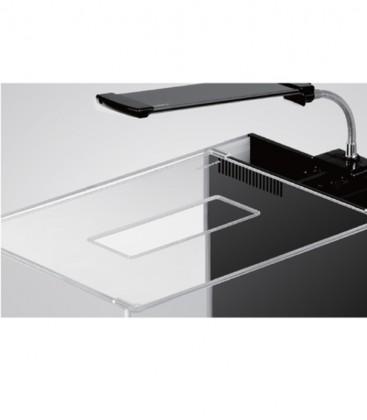 Dymax IQ7 Acrylic Lid Cover