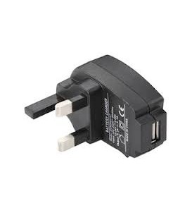 USB Power Adapter (Controller accessory)